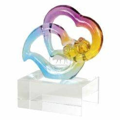 K048-SSculptures