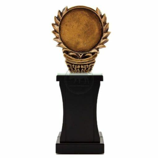 VAT-021 Sculpture Trophies