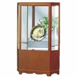 琉璃櫥窗訂購