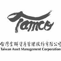 台灣金聯資產管理股份有限公司