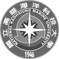 國立高雄海洋科技大學