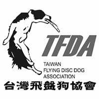 TFDA-台灣飛盤狗協會