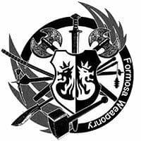 中華民國兵器技擊協會