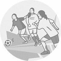 台北市歡樂足球協會