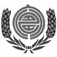 連江縣立介壽國民中小學