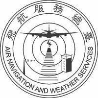 飛航服務總臺