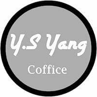 Yang Café