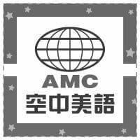 空中美語文教事業股份有限公司