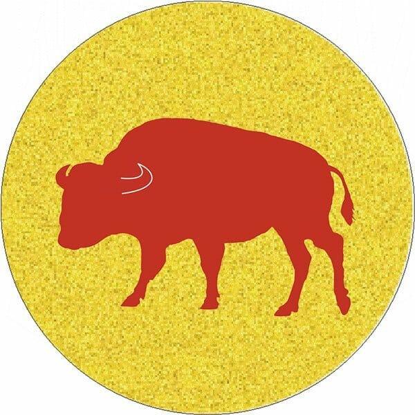 Medal-Logo