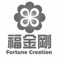 福金剛國際有限公司