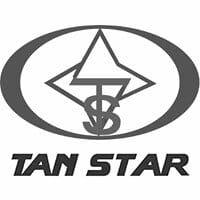 天星料管工業股份有限公司