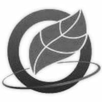 威陞環境科技股份有限公司