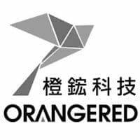橙鋐科技股份有限公司