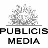 香港商陽獅銳奇媒體股份有限公司台灣分公司實力媒體事業處