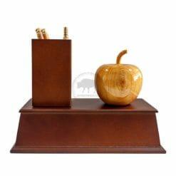 珠寶盒蘋果筆座 I8311