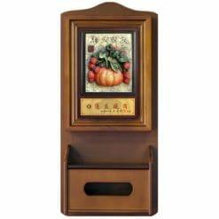 大吉大利鑰匙盒精品 KL4105