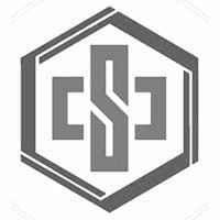 中鋼碳素化學股份有限公司