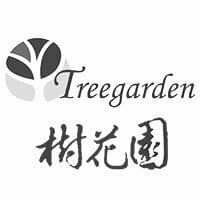 樹花園股份有限公司