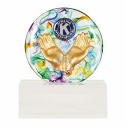 K055-MSculptures