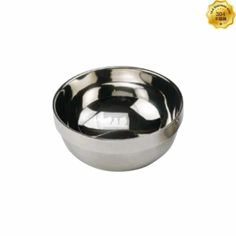 XY-19MSW-12 Stainless Steel Tableware