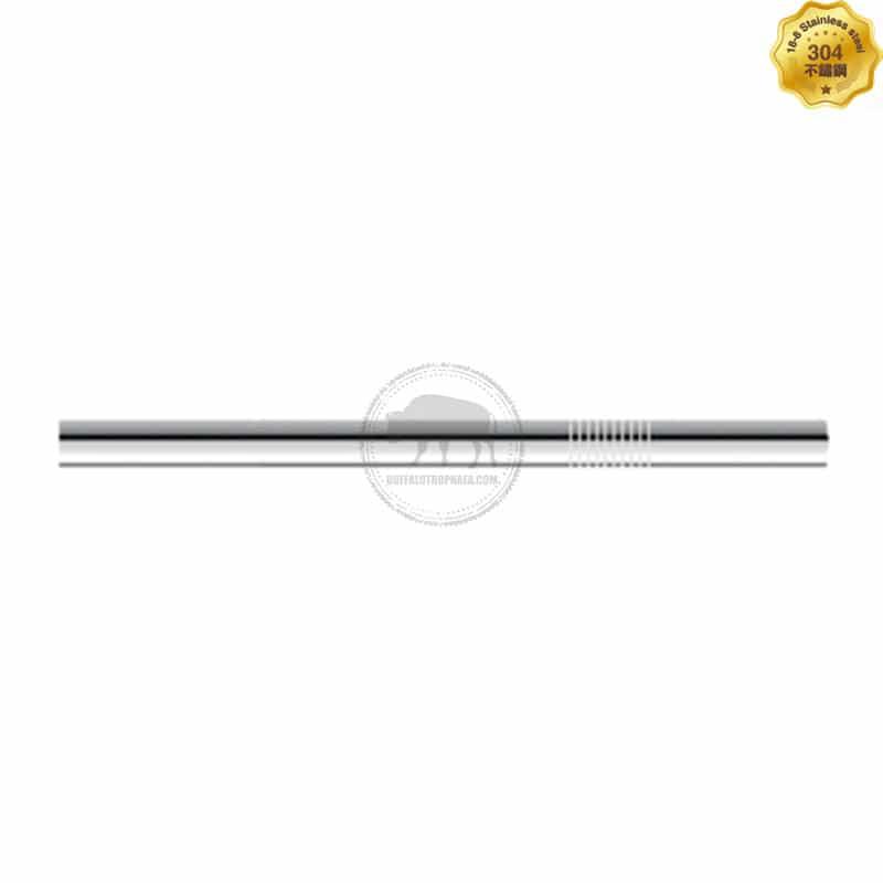 XY-20CXG-304 Stainless Steel Tableware