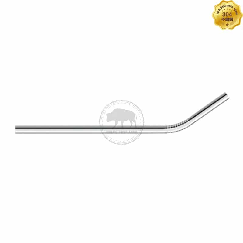 XY-20WXG-304 Stainless Steel Tableware