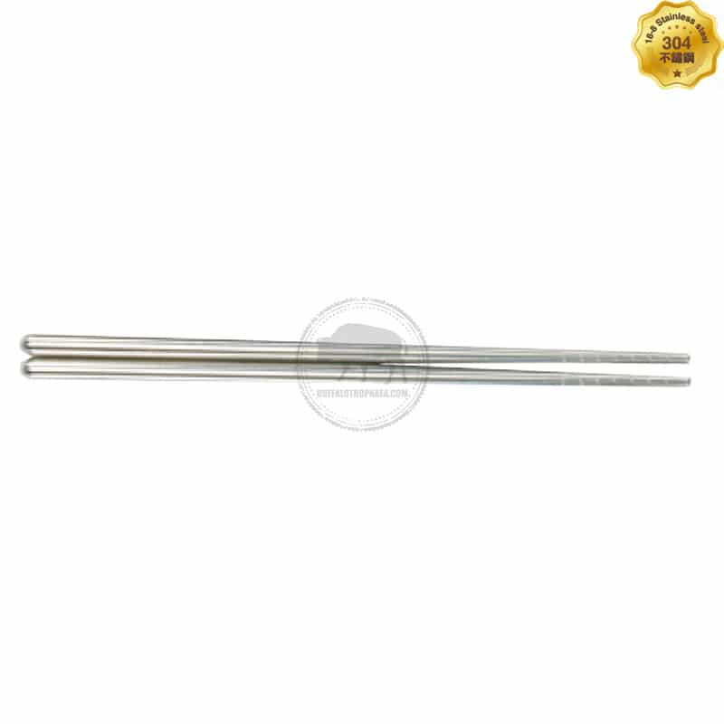 XY-22K-21 304 21cm筷