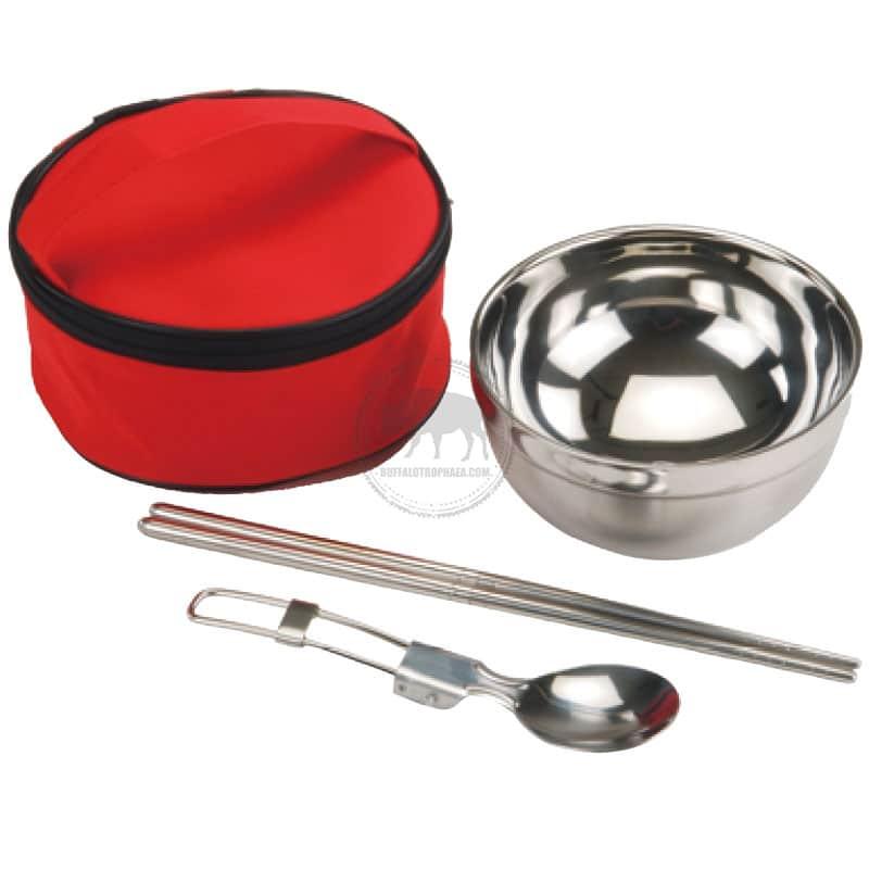 XY-AC71 Stainless Steel Tableware