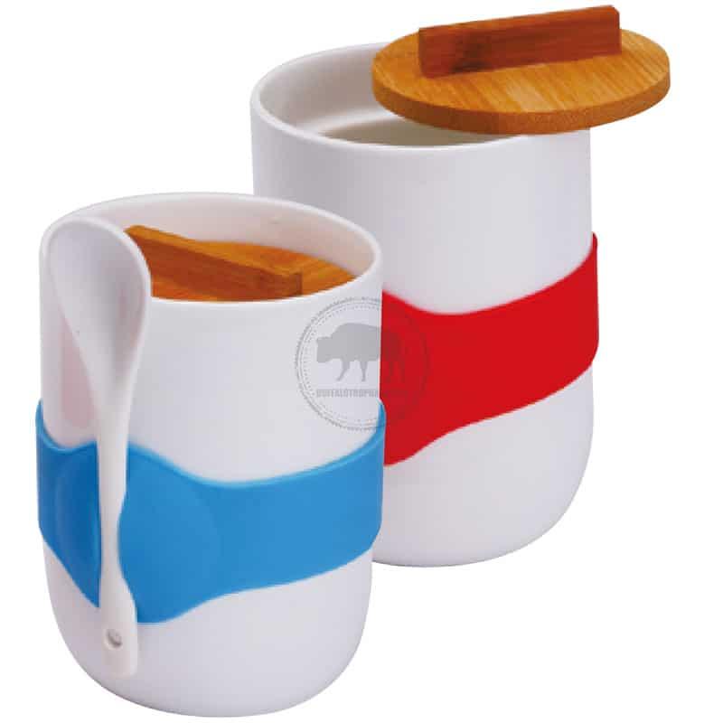 XY-CR05 經典咖啡瓷杯