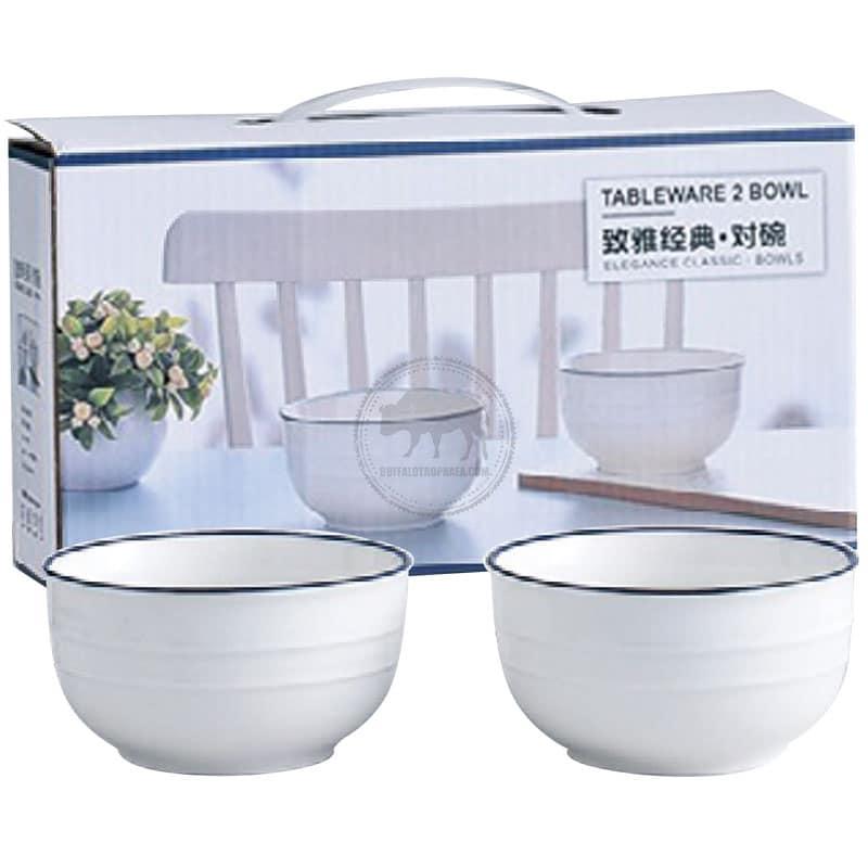 XY-CR13 Ceramics Tableware