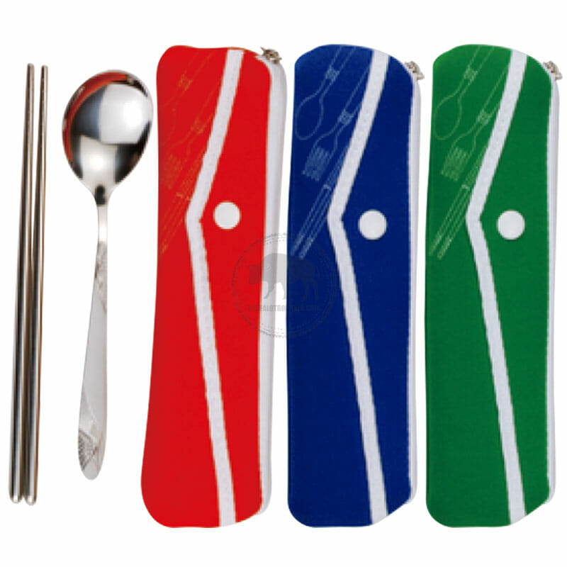 XY-NA29 Stainless Steel Tableware