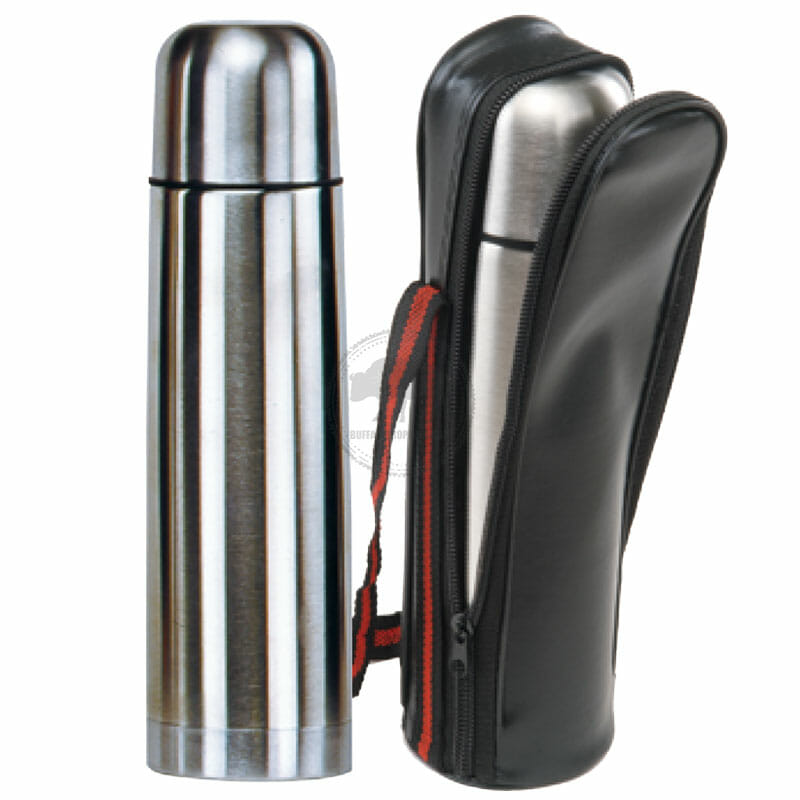 XY-W16 Stainless Steel Tableware